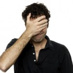 Grammar Rules? The 10 Most Embarrassing Mistakes To Avoid post image
