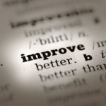 How To Improve Your Writing post image