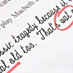 10 Essential Proofreading Tips For Flawless Text post image