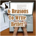 6 Reasons You Should Check Your Grammar Before Publishing post image